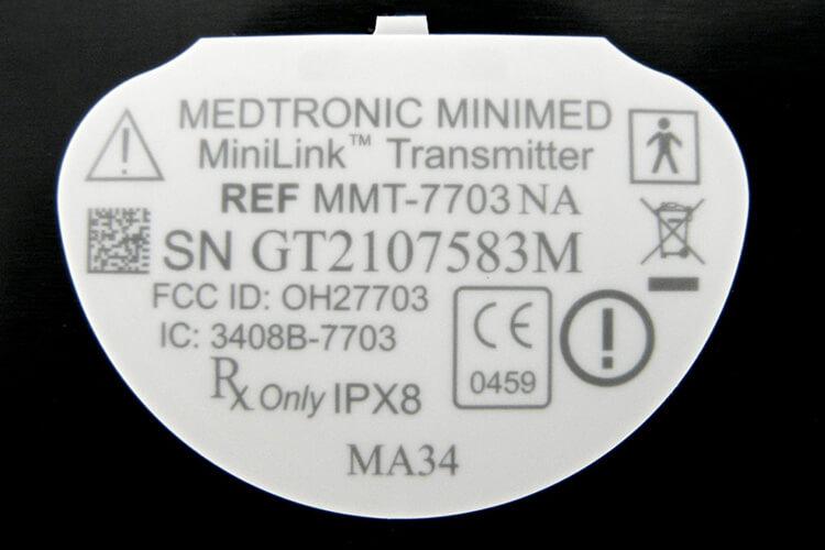 Split UV laser marking machine for plastic marking