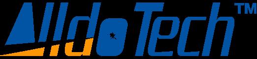 Alldotech Logo